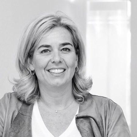 Marianne de Bruijn
