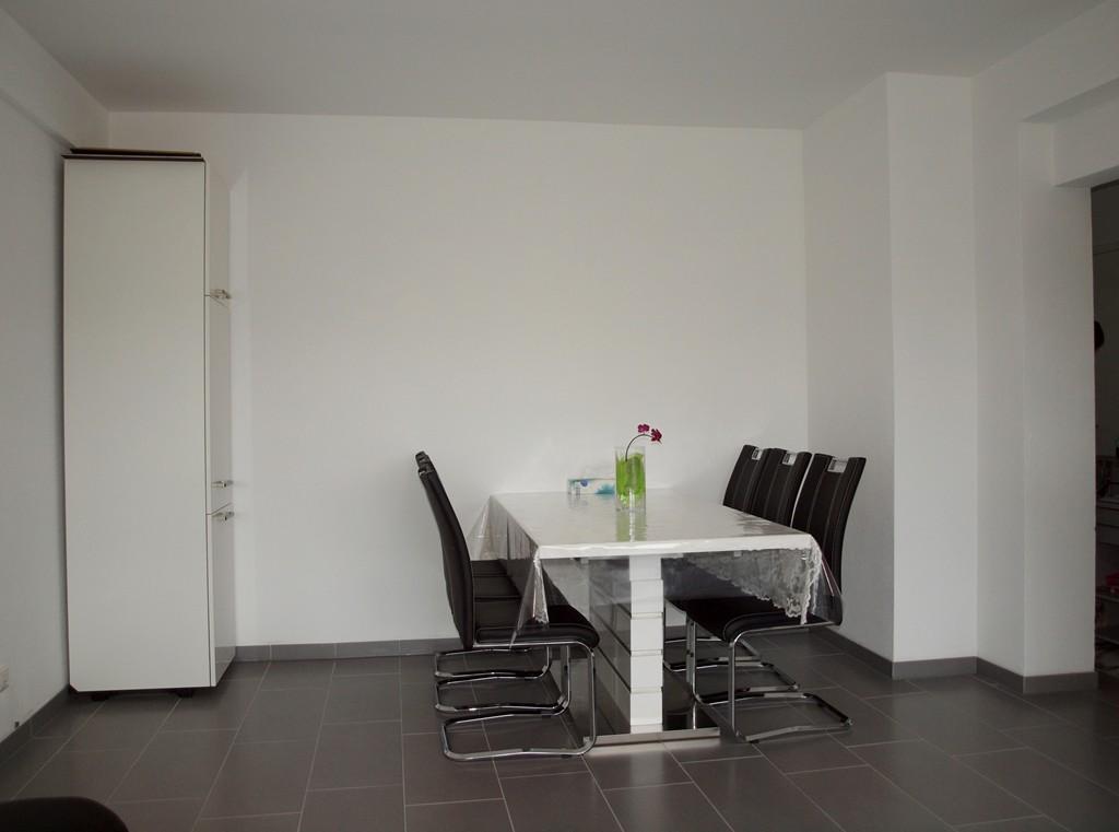 Gulikstraat, Venlo