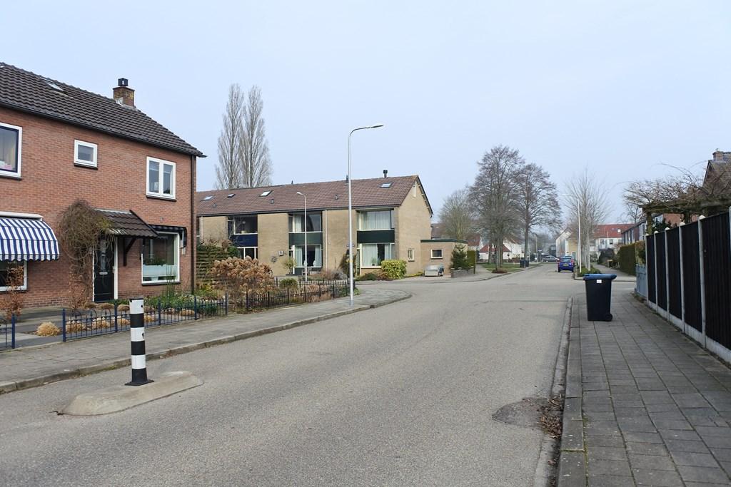 De Kaneel, Woudenberg