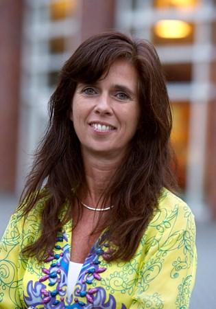 Karin van Boxtel