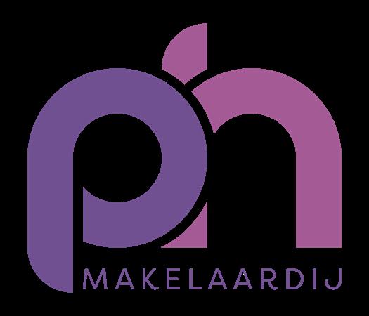 PH Makelaardij