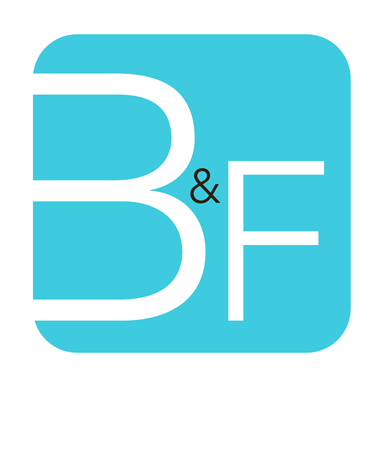 B&F Makelaar