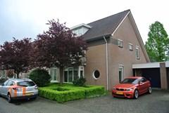 Gasthuizen, Nuenen