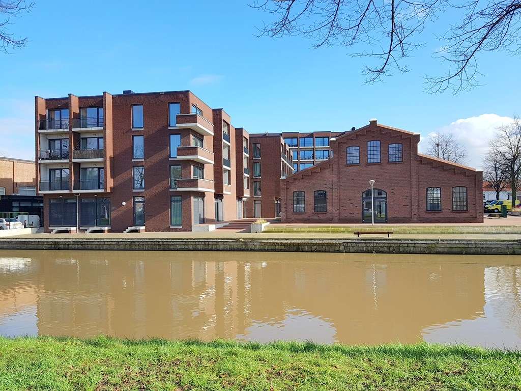 Diamantweg, Utrecht