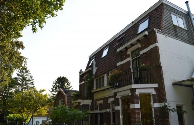 Holleweg, Nijmegen