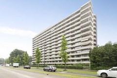 Herman Gorterlaan, Eindhoven