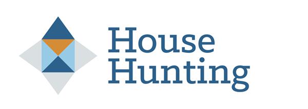 HouseHunting Makelaardij