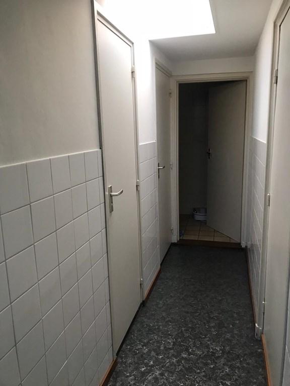 Hoekerweg