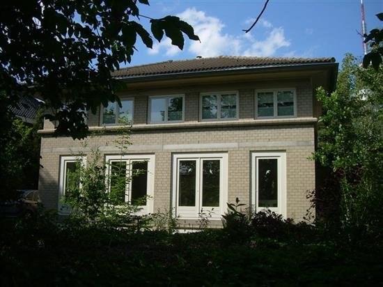 Roerderweg, Roermond