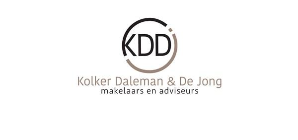 Kolker Daleman & De Jong Makelaar en Adviseurs
