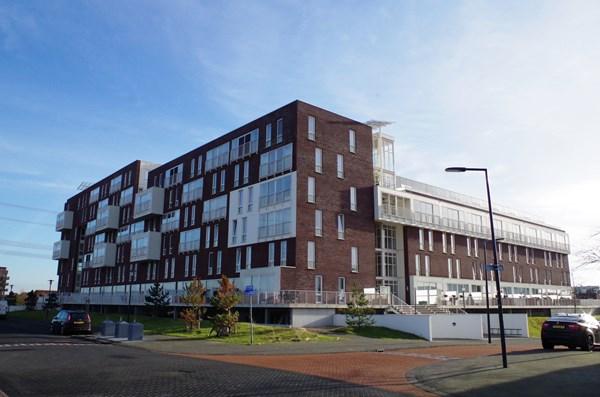 Rotterdam Brandingdijk  420  3478393