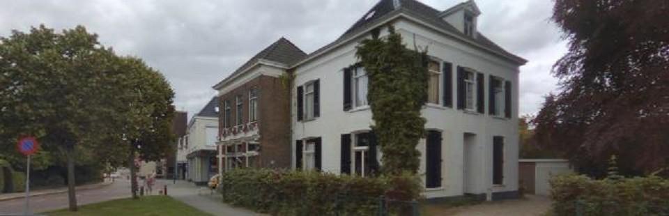 IJsselstraat, Velp