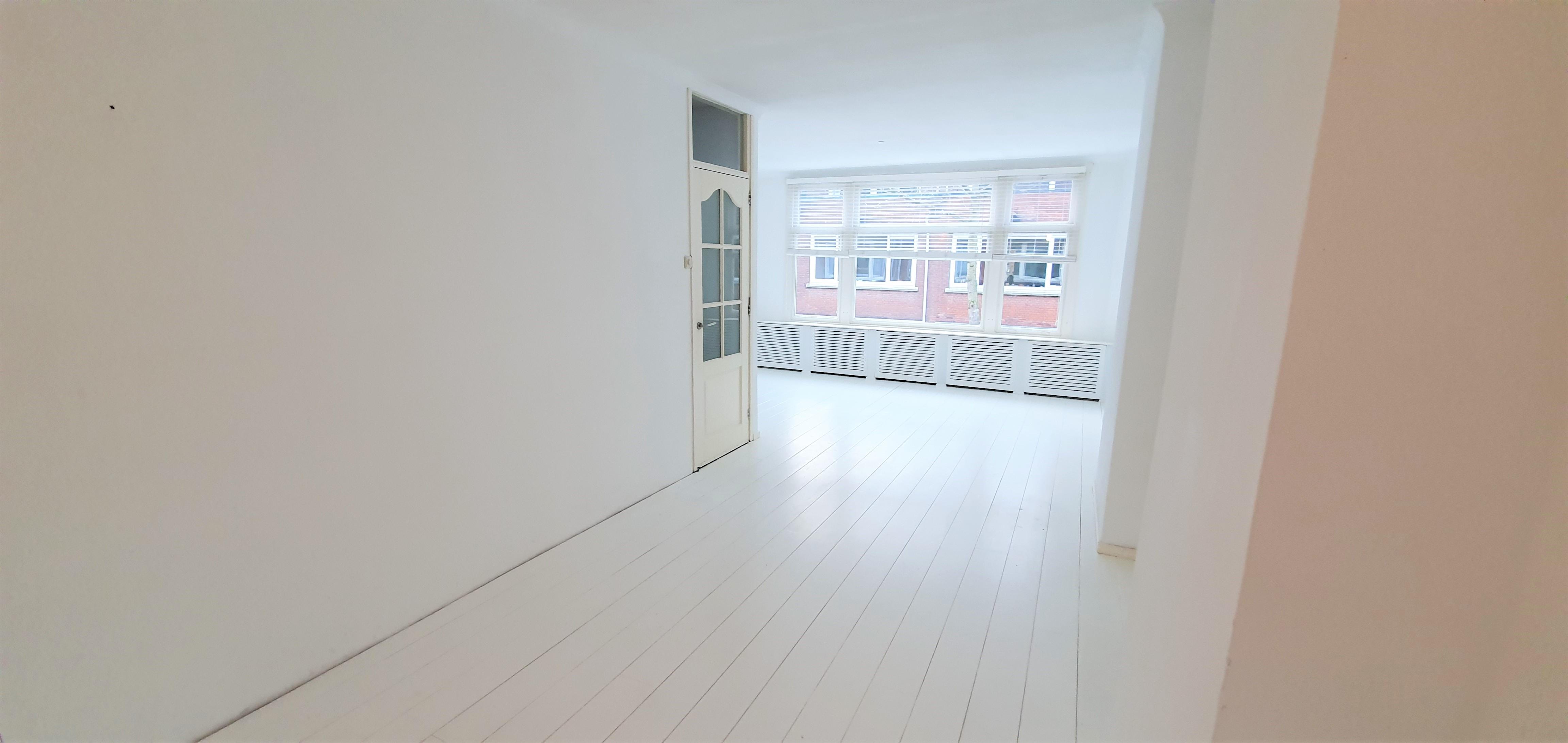 Rented: Zwaluwstraat 8B, 3082MN Rotterdam