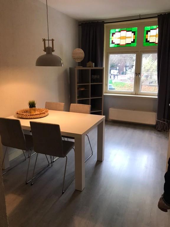 Bleekstraat, Eindhoven