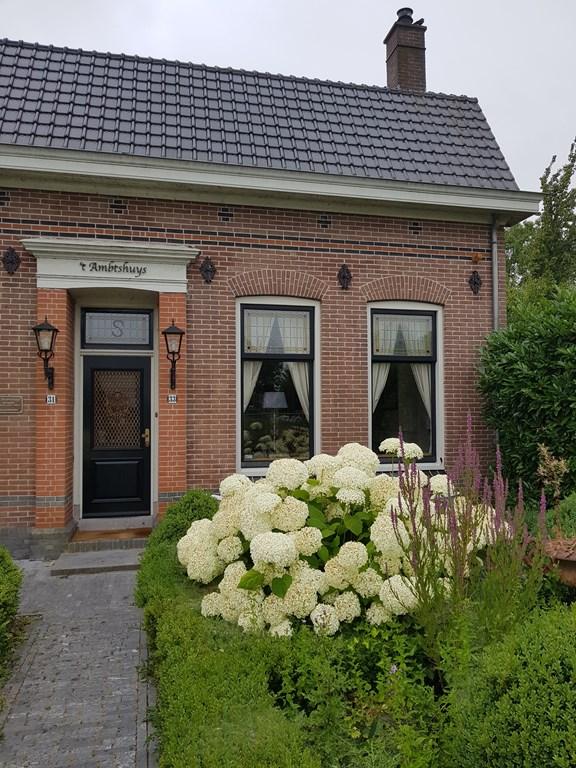 Smitsweg