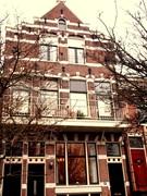 Jan van Houtkade, Leiden