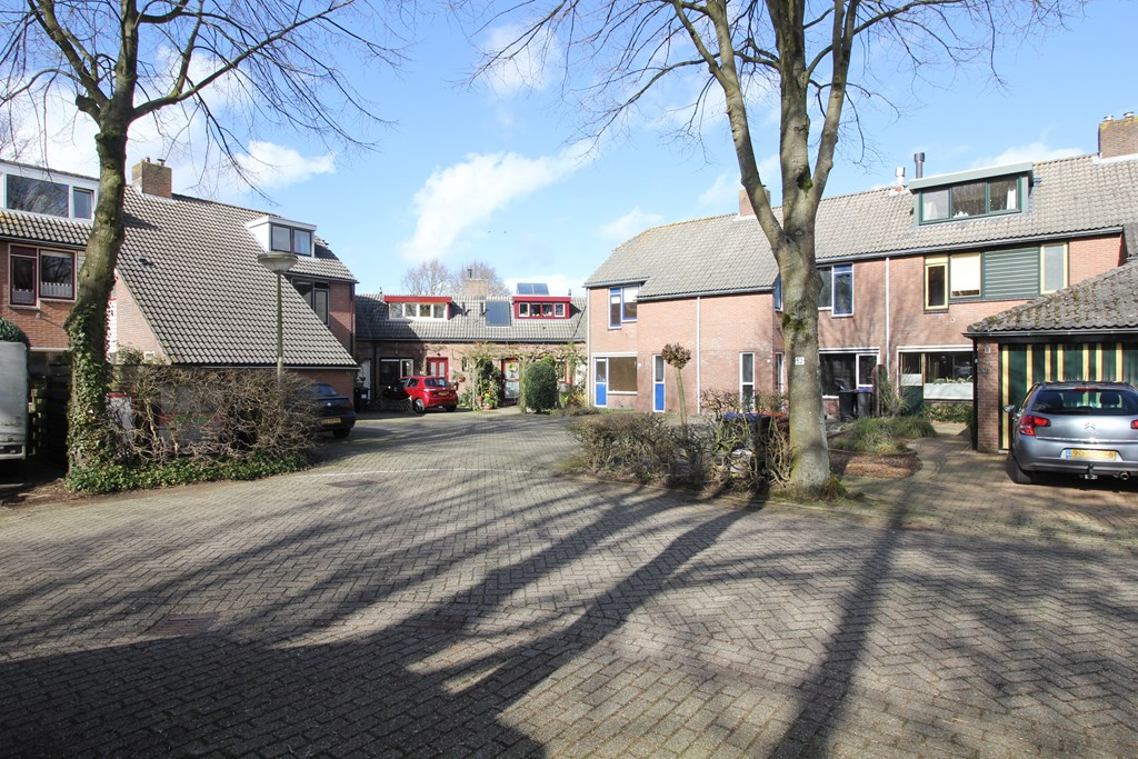 Long Stay Apartments In Hilversum Netherlands Hilversum