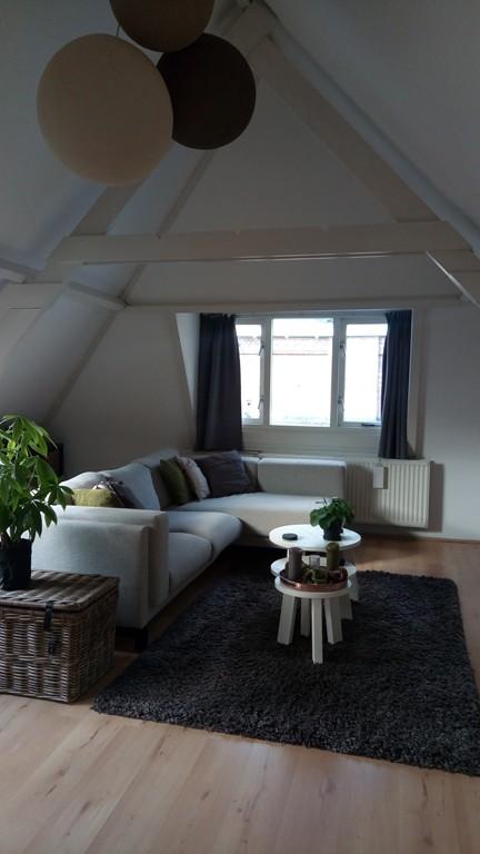 Halvemaanstraat, 's-Hertogenbosch