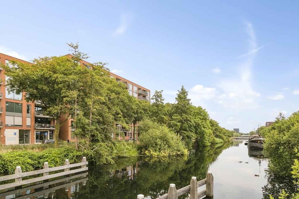 Havendijk, Tilburg