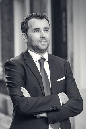 Maarten Reuvers