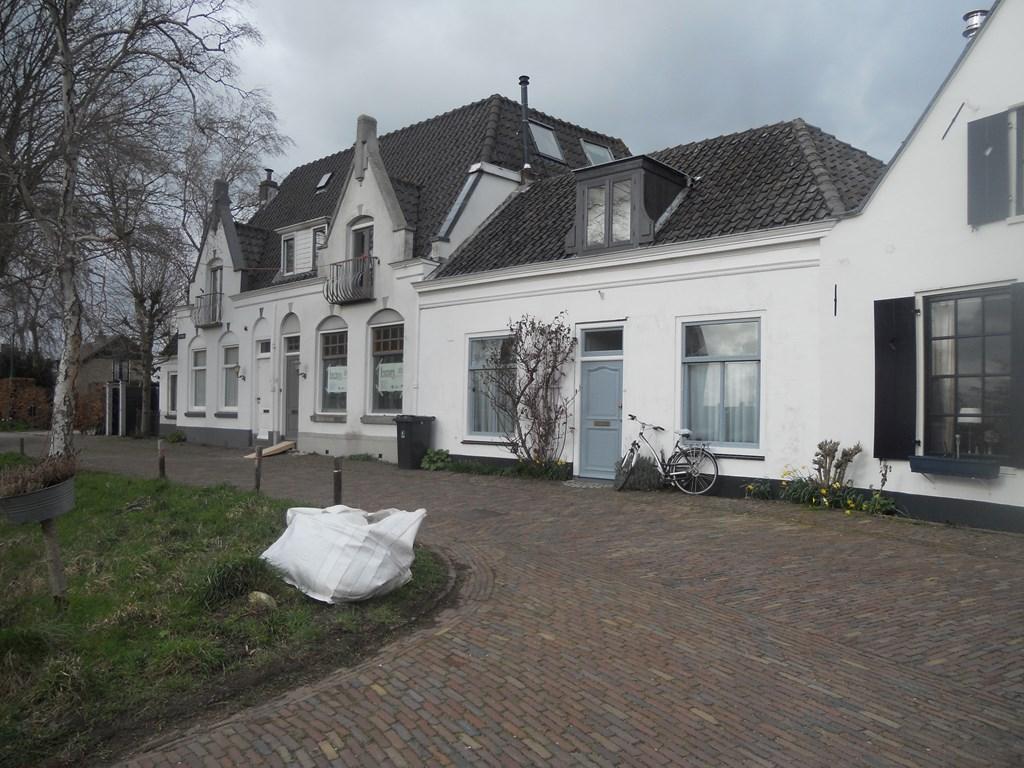 Boterweg