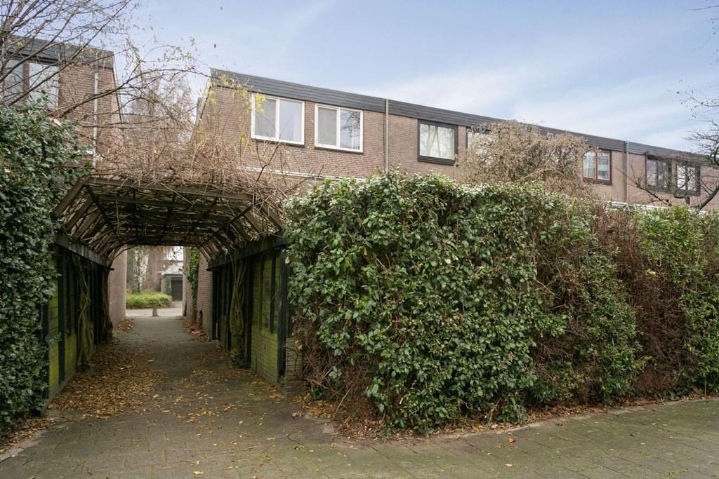 Winselerhof, Eindhoven