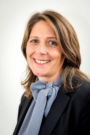 Jocelyn Langen