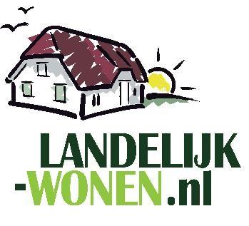 Landelijk-wonen Midden-Nederland