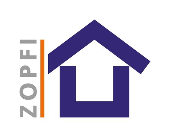 Zopfi Makelaardij – Dé beste verkoopmakelaar