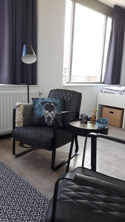 Appartement huren aan de Kasteel-Traverse in Helmond