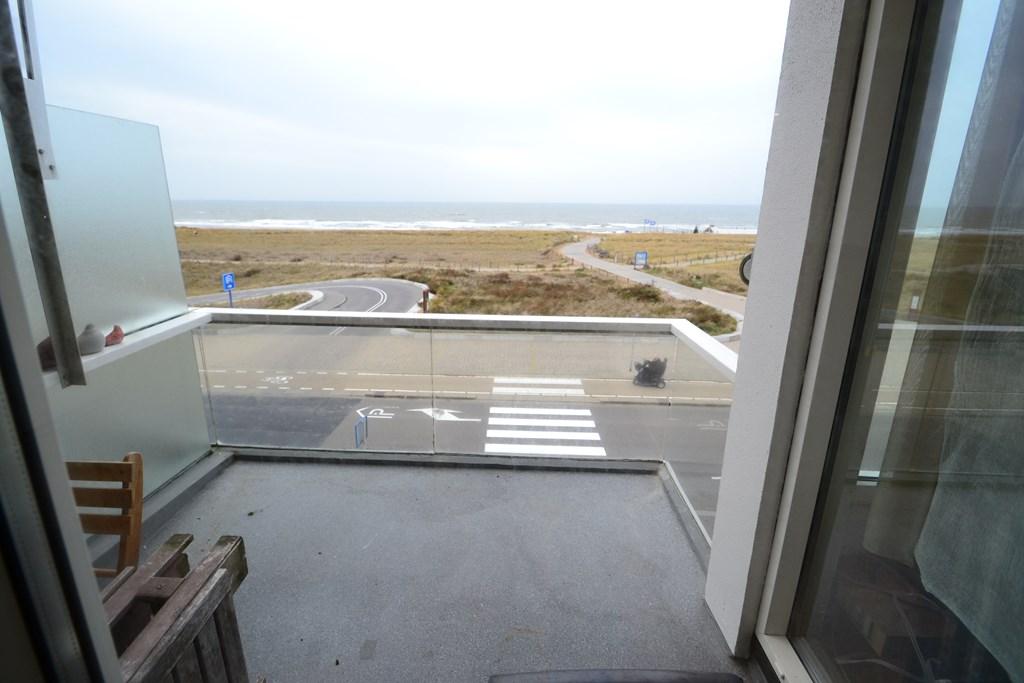 Boulevard, Katwijk