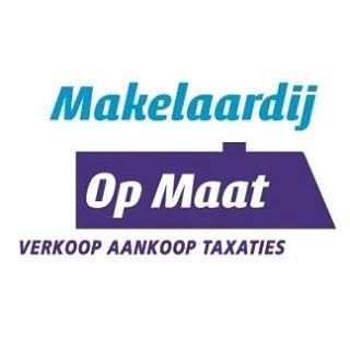 Makelaardij Op Maat