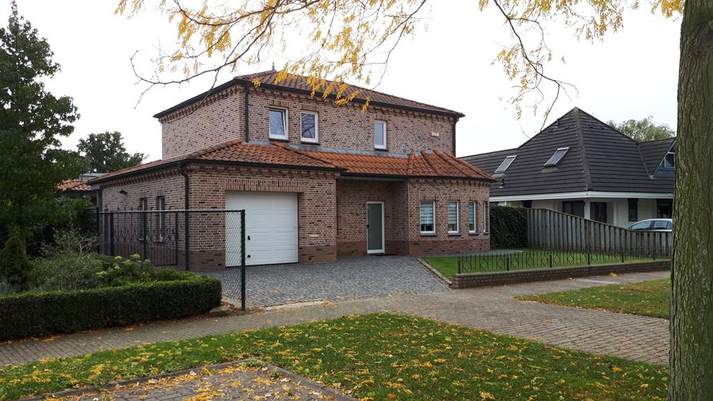 Varenweg, Posterholt