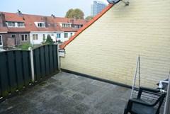 Pastoor van Arsplein, Eindhoven