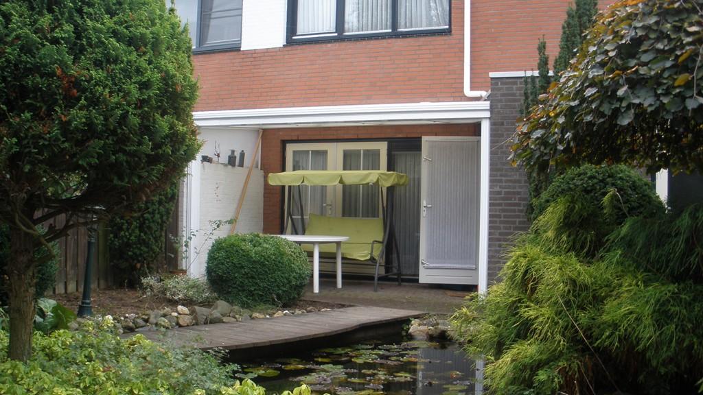 Eeuwig Licht, Eindhoven
