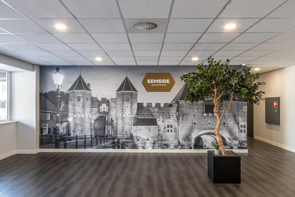 Hogeweg, Amersfoort