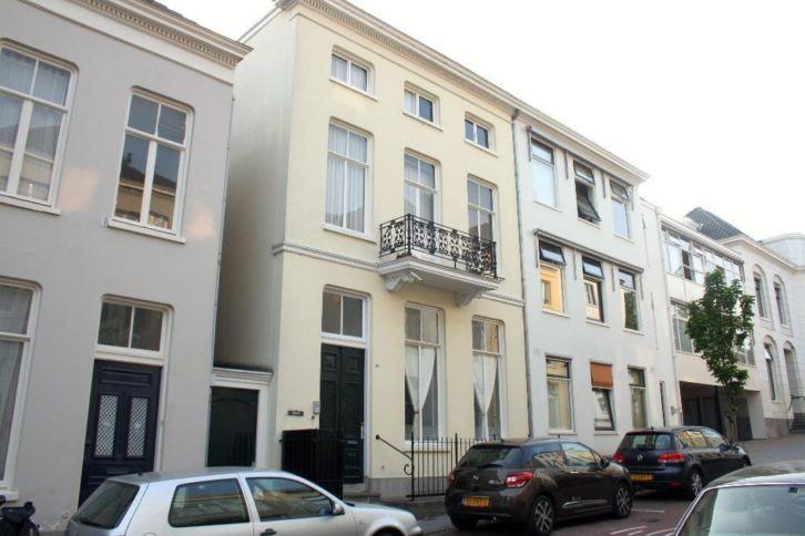 Brugstraat