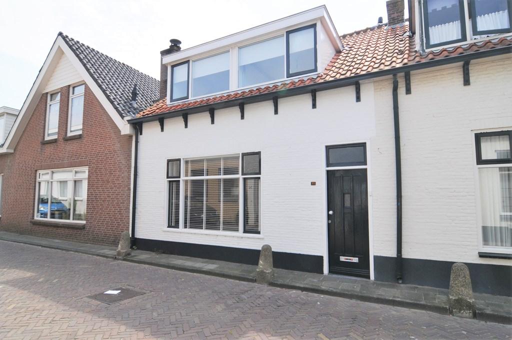 Binnenweg, Noordwijk
