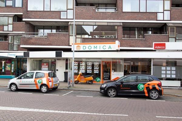 Domica Enschede