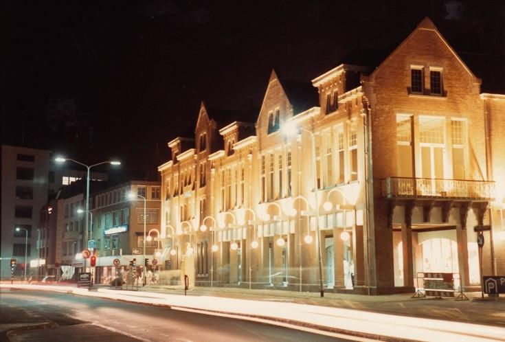 De Stadspoort