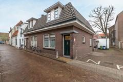 Nieuwstraat 7 Oudewater