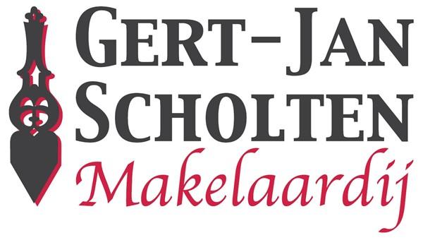 Gert-Jan Scholten Makelaardij