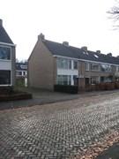 Argostraat, Eindhoven