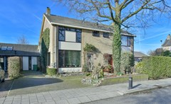 Schoolstraat 31 Zevenhoven