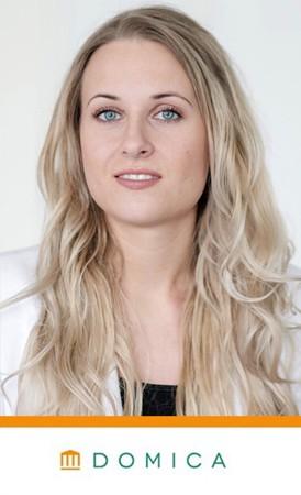 Anne Rensen