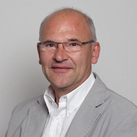 Bert Bardoel