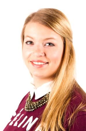 Denise van  Ven