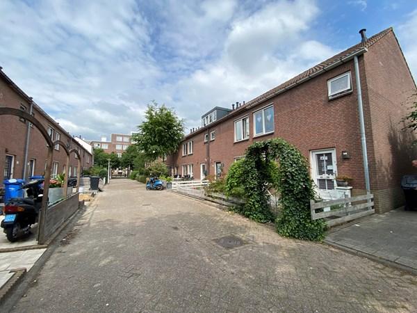 Rotterdam Drontermeer  26  3539609