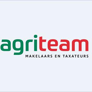 AgriTeam Makelaars Oost Overijssel B.V.
