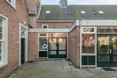 Elisabeth Gasthuishof 4L Leiden